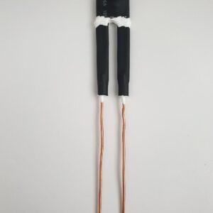 Датчик влажности почвы для блока управления MIV